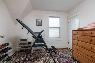Photo 10: 5882 TYNE Street in Vancouver: Killarney VE House for sale (Vancouver East)  : MLS®# R2330113