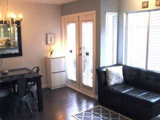 "Photo 8: 16 11536 236 Street in Maple Ridge: Cottonwood MR Townhouse for sale in ""KANAKA MEWS"" : MLS®# R2219903"
