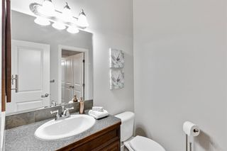 Photo 31: 214 Sherwood Circle NW in Calgary: Sherwood Detached for sale : MLS®# A1124981