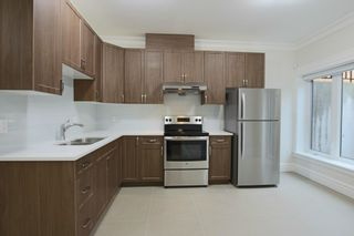 Photo 3: : Vancouver House for rent : MLS®# AR119