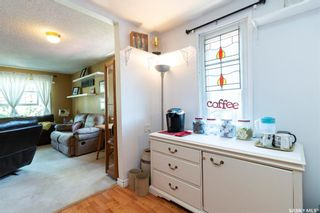 Photo 37: 380 Main Street in Asquith: Residential for sale : MLS®# SK863766