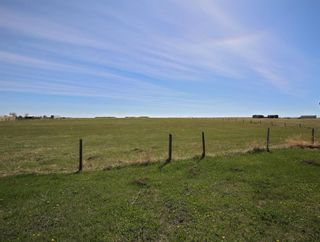 Photo 48: 419040 17 Street E: Rural Foothills County Detached for sale : MLS®# A1113897