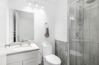 """Photo 11: 2105 989 NELSON Street in Vancouver: Downtown VW Condo for sale in """"Electra"""" (Vancouver West)  : MLS®# R2572963"""