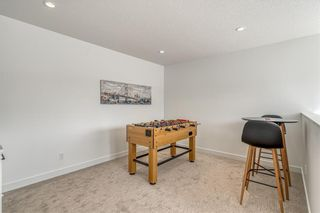 Photo 33: 2 723 1 Avenue NW in Calgary: Sunnyside Row/Townhouse for sale : MLS®# A1079122