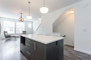 """Photo 13: 8 14905 60 Avenue in Surrey: Sullivan Station Townhouse for sale in """"The Grove at Cambridge"""" : MLS®# R2585585"""