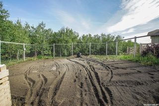 Photo 43: 117 Mission Ridge Road in Aberdeen: Residential for sale (Aberdeen Rm No. 373)  : MLS®# SK871027