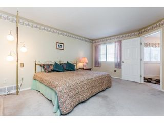 "Photo 13: 42 5550 LANGLEY Bypass in Langley: Langley City Townhouse for sale in ""RIVERWYND"" : MLS®# R2270354"