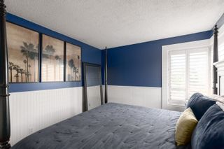 """Photo 9: 105 2455 YORK Avenue in Vancouver: Kitsilano Condo for sale in """"Green Wood York"""" (Vancouver West)  : MLS®# R2617006"""