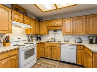 Photo 6: 103 32823 LANDEAU Place in Abbotsford: Central Abbotsford Condo for sale : MLS®# R2600171
