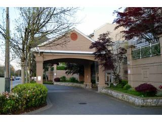 """Photo 14: 220 19750 64TH Avenue in Langley: Willoughby Heights Condo for sale in """"THE DAVENPORT"""" : MLS®# F1448460"""