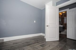 Photo 35: 917 6th Avenue North in Saskatoon: City Park Residential for sale : MLS®# SK863259