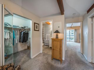 Photo 56: 12 Rosehill St in : Na Brechin Hill Multi Family for sale (Nanaimo)  : MLS®# 876965
