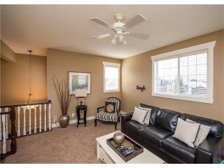 Photo 23: 34 CHAPALA Court SE in Calgary: Chaparral House for sale : MLS®# C4108128