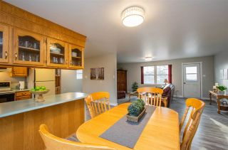 Photo 6: 1634 Avondale Road in Mantua: 403-Hants County Residential for sale (Annapolis Valley)  : MLS®# 202004668