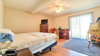 Photo 14: 4861 Athol St in : PA Port Alberni House for sale (Port Alberni)  : MLS®# 855317