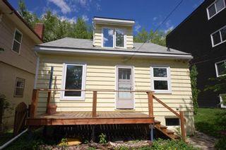 Photo 16: 10011 87 Avenue in Edmonton: Zone 15 House for sale : MLS®# E4259430