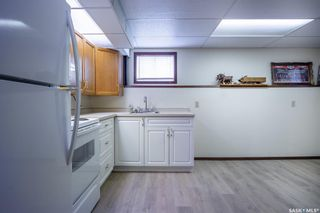 Photo 33: 921 O Avenue South in Saskatoon: King George Residential for sale : MLS®# SK863031