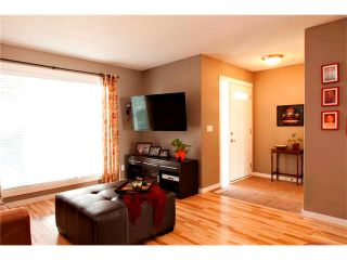 Photo 19: 270 CRANBERRY Close SE in Calgary: Cranston House for sale : MLS®# C4022802