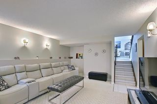 Photo 25: 335 Queensland Place SE in Calgary: Queensland Detached for sale : MLS®# A1137041
