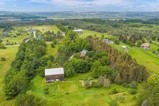 Photo 25: 796149 E 3rd Line in Mulmur: Rural Mulmur House (2-Storey) for sale : MLS®# X5340569