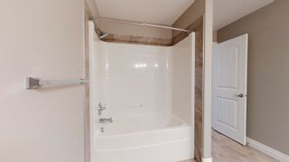 Photo 34: 3707 8 Street in Edmonton: Zone 30 House for sale : MLS®# E4265045