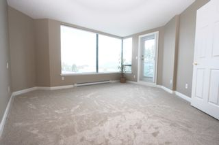 Photo 22: 901 33065 Mill Lake Road in Abbotsford: Central Abbotsford Condo for sale : MLS®# R2602893