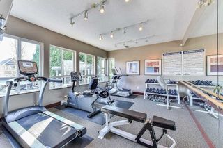 """Photo 18: 36 6747 203 Street in Langley: Willoughby Heights Townhouse for sale in """"SAGEBROOK"""" : MLS®# R2247574"""