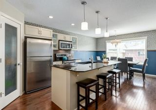 Photo 9: 481 Evanston Drive NW in Calgary: Evanston Detached for sale : MLS®# A1126574