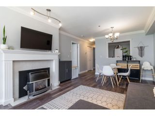 """Photo 15: 419 33165 2ND Avenue in Mission: Mission BC Condo for sale in """"MISSION MANOR"""" : MLS®# R2600584"""