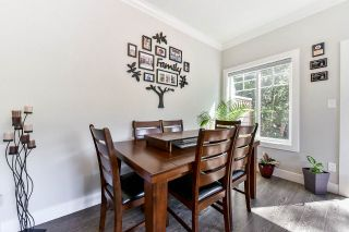Photo 11: 6 6388 140 Street in Surrey: Sullivan Station Townhouse for sale : MLS®# R2517771