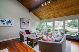 Photo 23: 62 ALPENWOOD Lane in Delta: Tsawwassen East House for sale (Tsawwassen)  : MLS®# R2496292