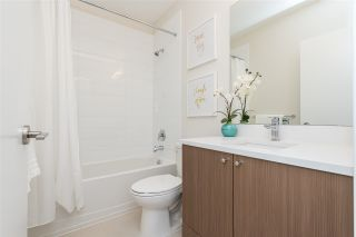 Photo 30: 34 32633 SIMON Avenue in Abbotsford: Abbotsford West Townhouse for sale : MLS®# R2474222