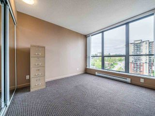 "Photo 12: 1701 850 ROYAL Avenue in New Westminster: Downtown NW Condo for sale in ""ROYALTON"" : MLS®# R2574927"