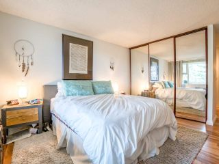 """Photo 20: 304 522 MOBERLY Road in Vancouver: False Creek Condo for sale in """"DISCOVERY QUAY"""" (Vancouver West)  : MLS®# R2550846"""