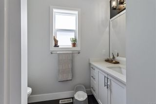 Photo 13: 544 Grewal Pl in : Na South Nanaimo House for sale (Nanaimo)  : MLS®# 882384
