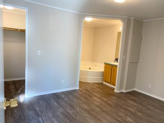 Photo 12: 168 2500 GRANT Road in Prince George: Hart Highway Manufactured Home for sale (PG City North (Zone 73))  : MLS®# R2611647