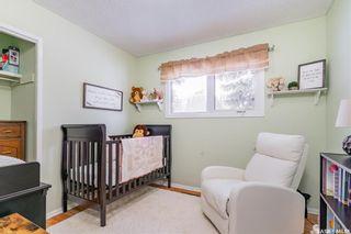 Photo 13: 3321 Mountbatten Street in Saskatoon: Montgomery Place Residential for sale : MLS®# SK834378