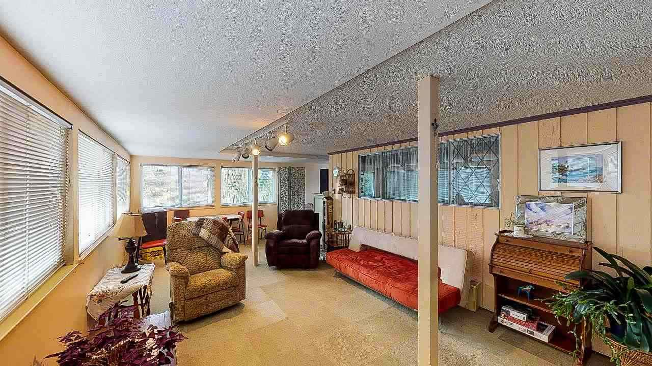 Main Photo: 2349 ROSEDALE Drive in Vancouver: Fraserview VE House for sale (Vancouver East)  : MLS®# R2435966