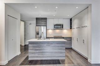 Photo 8: 509 10603 140 Street in Surrey: Whalley Condo for sale (North Surrey)  : MLS®# R2535294