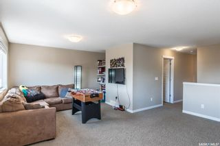 Photo 9: 235 Henick Crescent in Saskatoon: Hampton Village Residential for sale : MLS®# SK840372