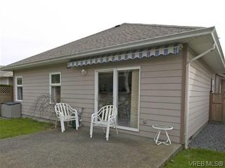 Photo 13: 7972 Polo Park Crescent in SAANICHTON: CS Saanichton Residential for sale (Central Saanich)  : MLS®# 312131