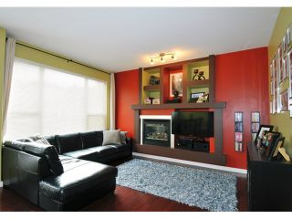 """Photo 4: 10088 242B Street in Maple Ridge: Albion House for sale in """"COUNTRY LANE"""" : MLS®# V1102553"""