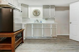 Photo 33: 163 Riverview Circle: Cochrane Detached for sale : MLS®# A1131932