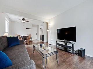 Photo 14: 307D 5601 Dalton Drive NW in Calgary: Dalhousie Apartment for sale : MLS®# A1134373