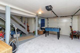 Photo 30: 317 Buller St in : Du Ladysmith House for sale (Duncan)  : MLS®# 862771