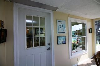 Photo 2: CARLSBAD WEST Manufactured Home for sale : 2 bedrooms : 7017 San Carlos #72 in Carlsbad