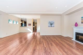 Photo 19: 1 2216 Sooke Rd in : Co Hatley Park Row/Townhouse for sale (Colwood)  : MLS®# 855109
