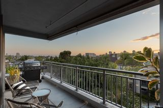 Photo 19: Condo for sale : 1 bedrooms : 4055 3rd Ave #301 in San Diego