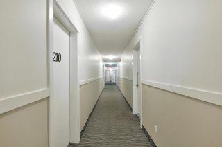 Photo 45: 10621 123 Street in Edmonton: Zone 07 Multi-Family Commercial for sale : MLS®# E4265790