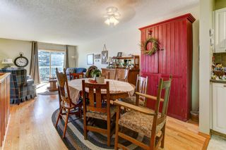 Photo 5: 11 16 Champion Road: Carstairs Row/Townhouse for sale : MLS®# A1031112